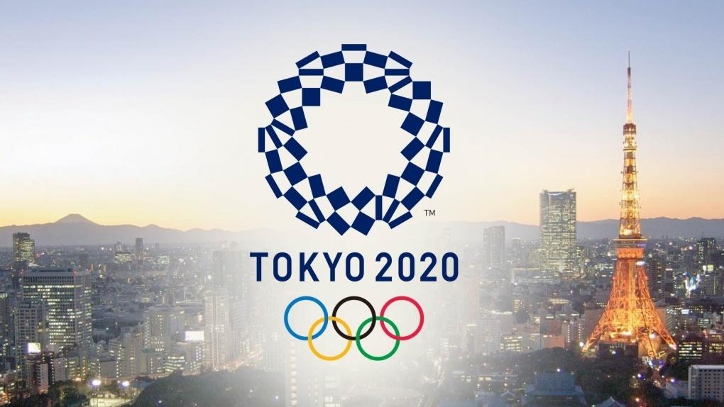 Взорвали интернет: новосибирские спортсмены показали фото Олимпийского стадиона в Токио