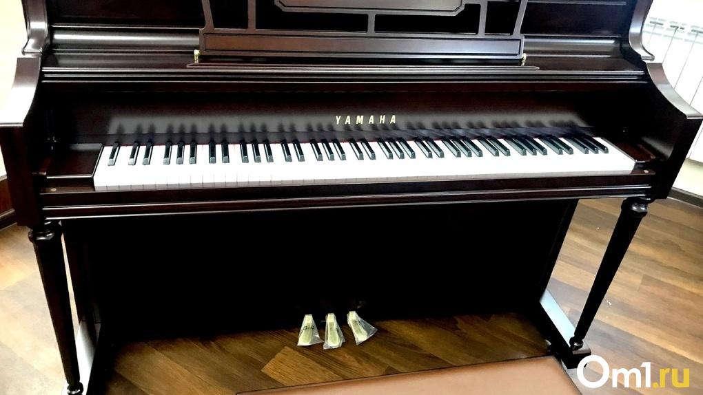 баночка под пианино фото шьёт них заказ