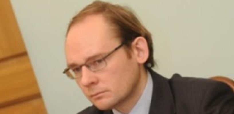 Омский медик получил от Путина грант размером 1 миллион рублей