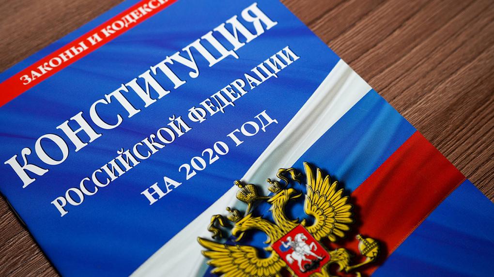 В Новосибирской области на голосовании по Конституции будут работать 8 тыс. наблюдателей