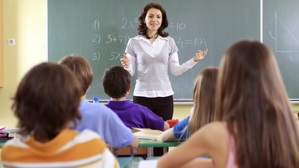 В день слета омских педагогов пройдет «Безумный день»