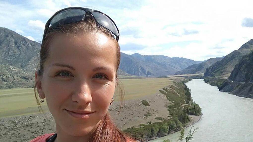 Дело о похищении новосибирской бегуньи Елены Рухляда передали в суд