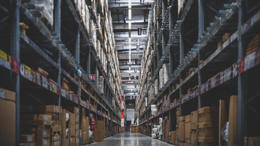 Эксперты рассказали, где в Новосибирске можно арендовать дешёвые склады