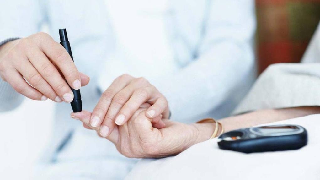 В омской поликлинике откроется школа для диабетиков