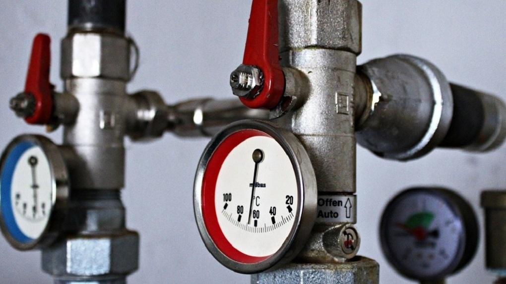 Как в Омске сэкономить на отоплении и вернуть переплату за тепло
