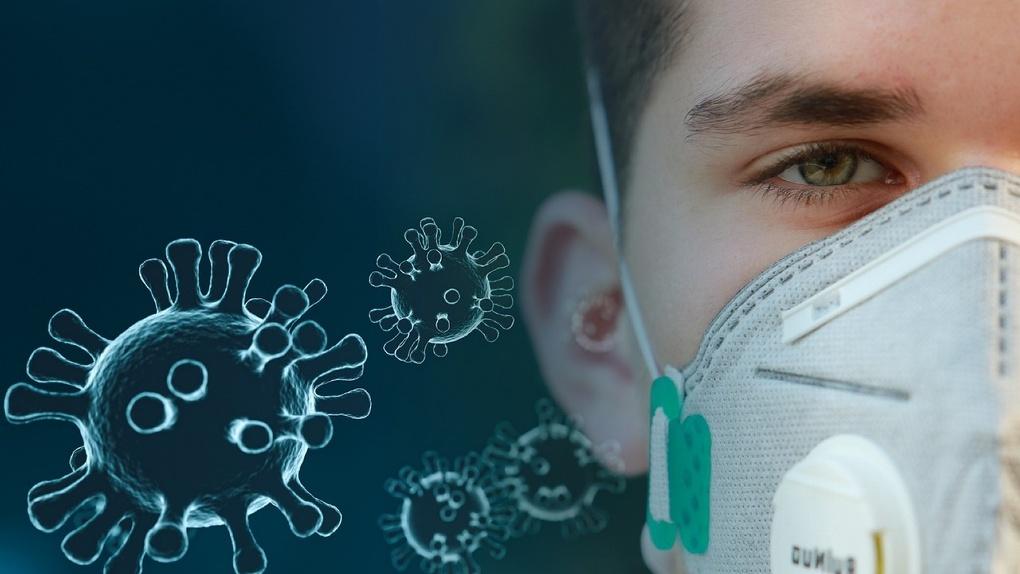 Новосибирца с коронавирусом пришлось госпитализировать через суд