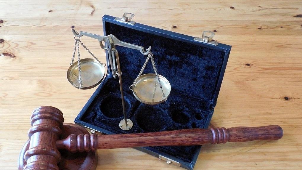 Новосибирский суд отказал в пересмотре дела директора ФГУП, обвиняемого в крупных налоговых махинациях