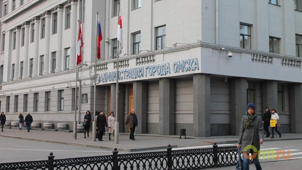 В омском муниципальном предприятии начались массовые увольнения
