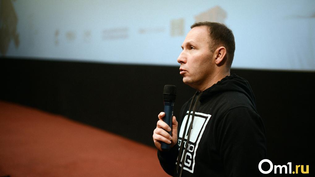 Триллер о жестоком маньяке снимут в Новосибирске