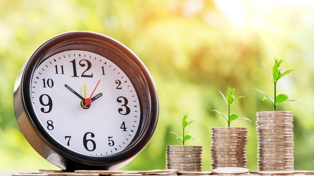 ВТБ предлагает запустить госпрограмму экоипотеки с льготными ставками