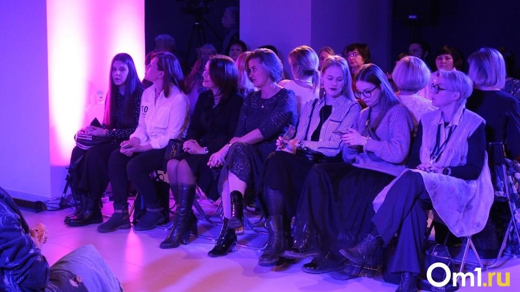 Омич из Нефтяников стал лицом модного показа Louis Vuitton в Сеуле