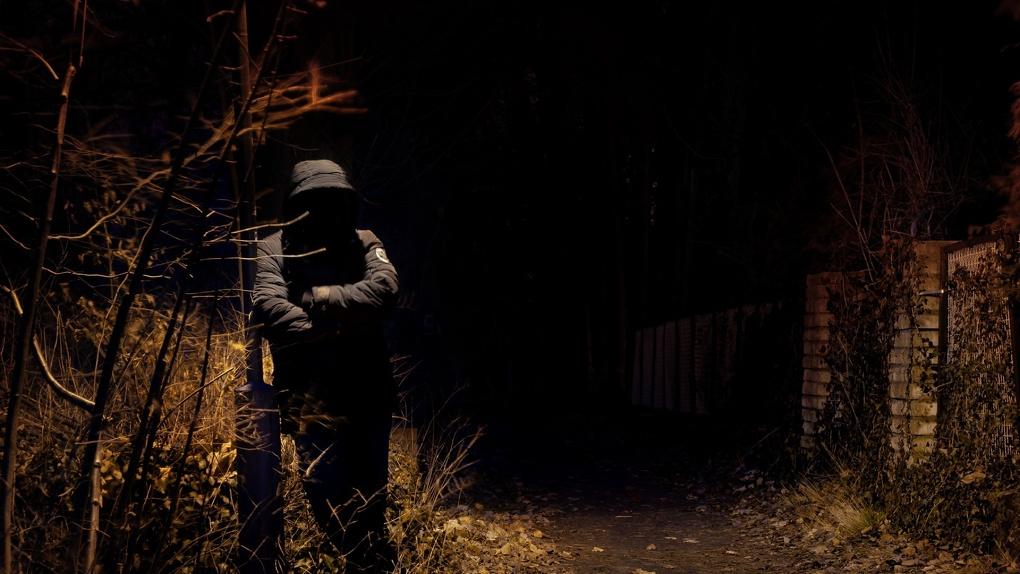 Новосибирск вошёл в ТОП-5 криминальных городов по версии европейских социологов