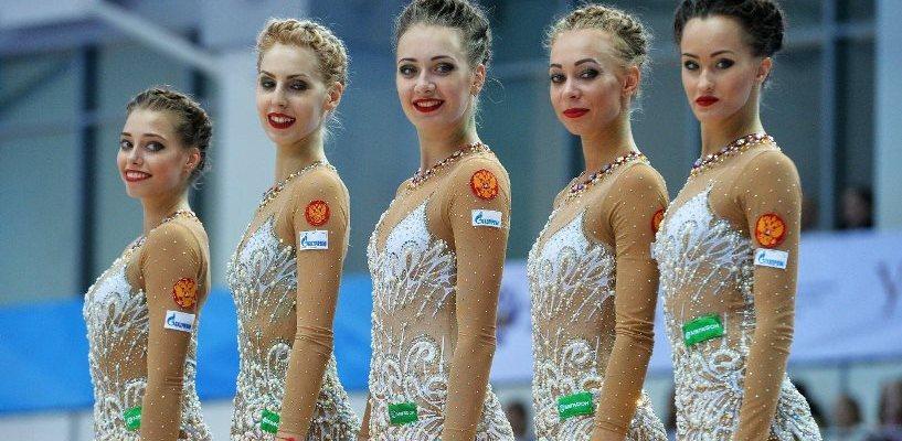 Вера Бирюкова проводит в Омске фан-встречу с болельщиками