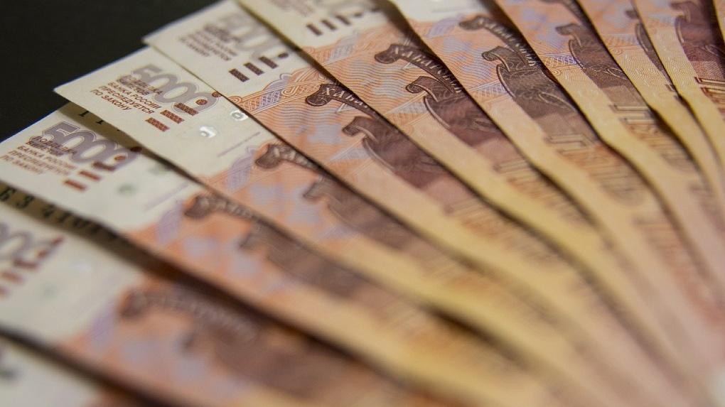 Эксперты оценили уровень благосостояния семей в Новосибирской области