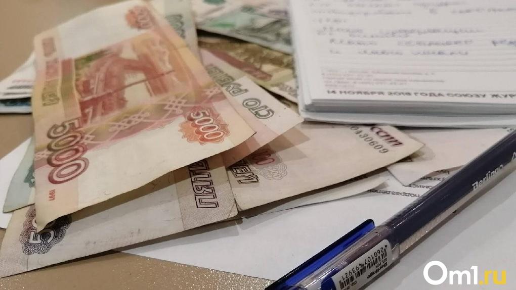 Новосибирцам разрешат участвовать в планировании городского бюджета