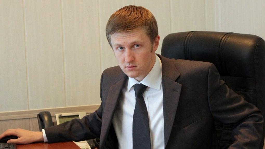 СМИ назвали имя нового замминистра, отвечающего за экологию в Омске