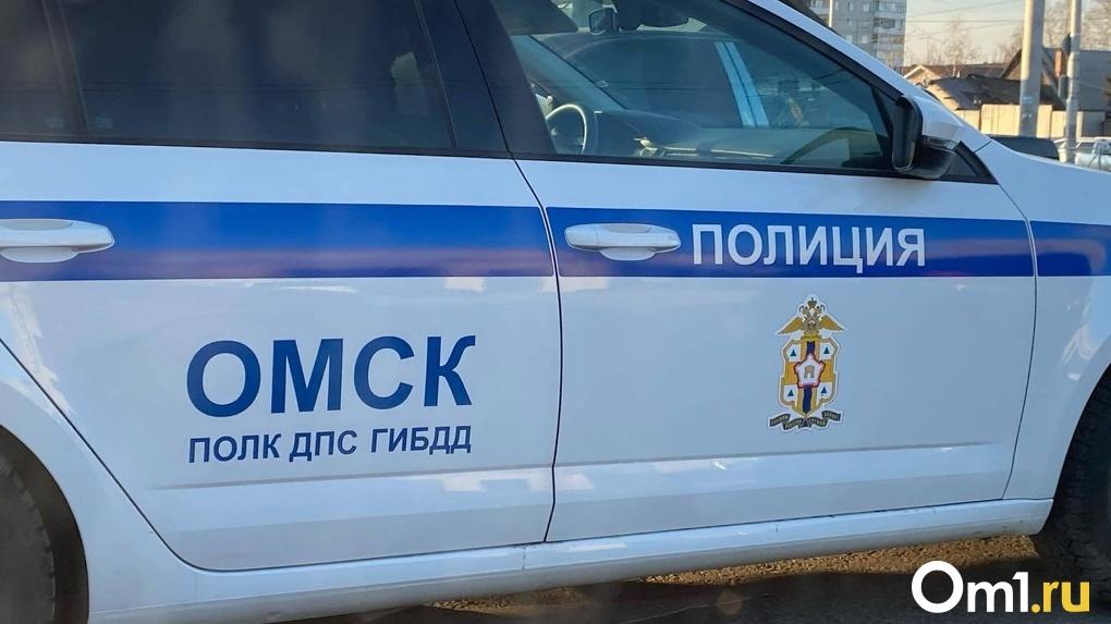 В России пьяных водителей будут выявлять при помощи новых индикаторов