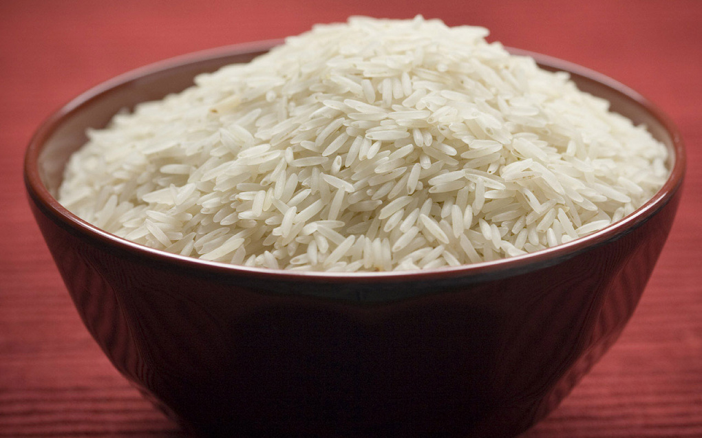 Догнать и перегнать гречку: в России резко подскочили цены на рис