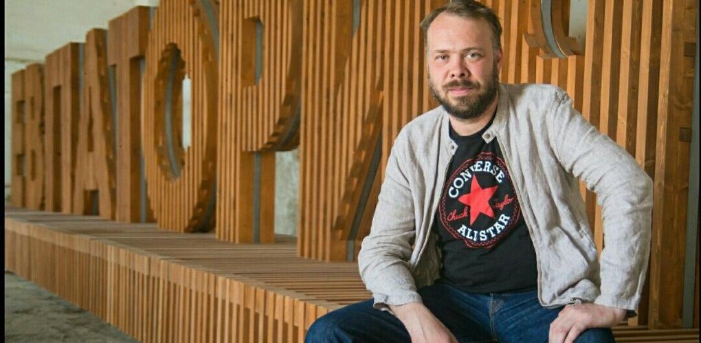 Алексей Комов: «Если исчезнут деревяные дома, то город потеряет свое я»