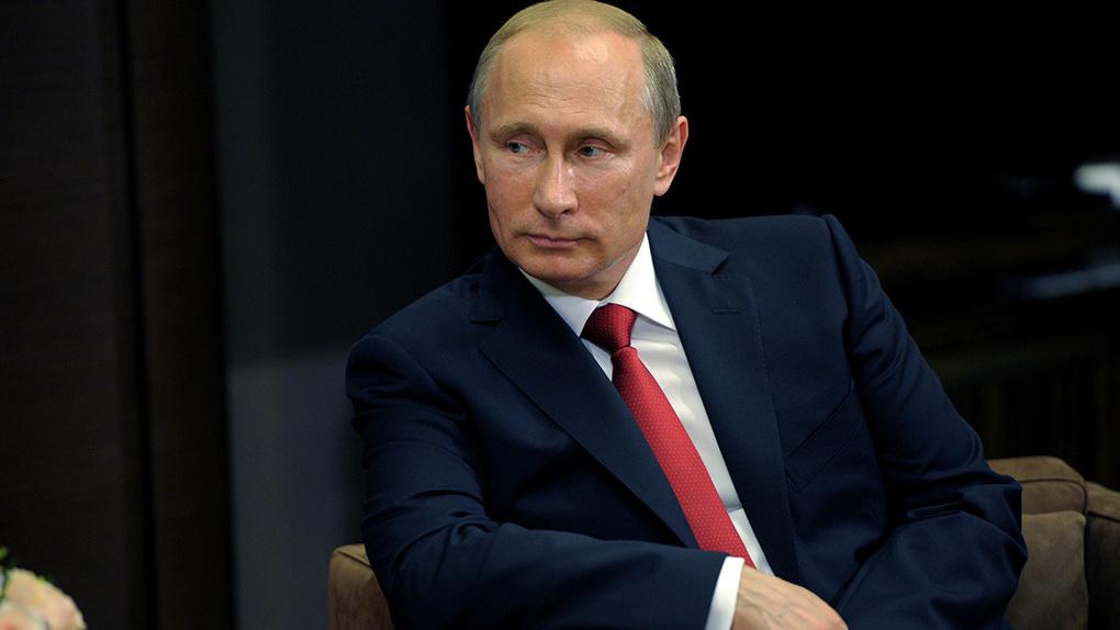 Россия намерена первой создать защиту от гиперзвукового оружия