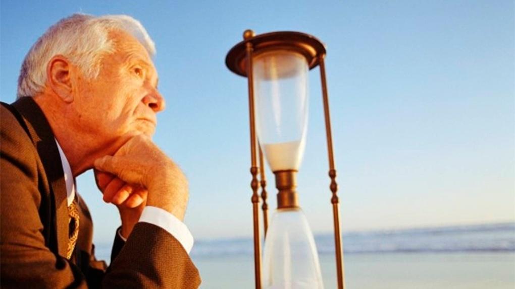 Правительство придумало три варианта повышения пенсионного возраста