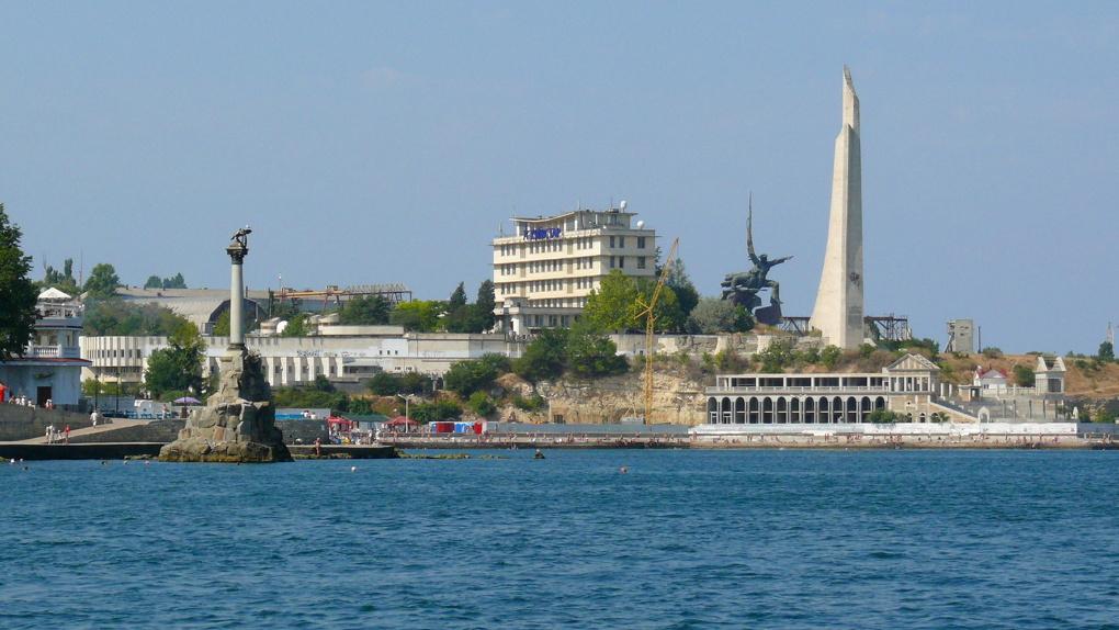 В Крыму готовы принимать омских школьников для подготовки к ЕГЭ по стандартам МГУ