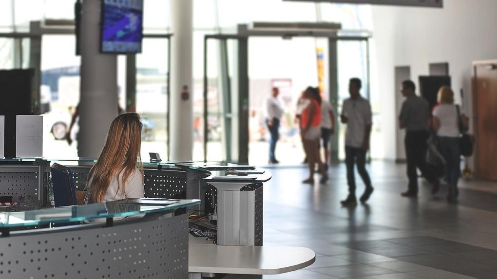 ВТБ запускает финансовые экопродукты для розничных клиентов