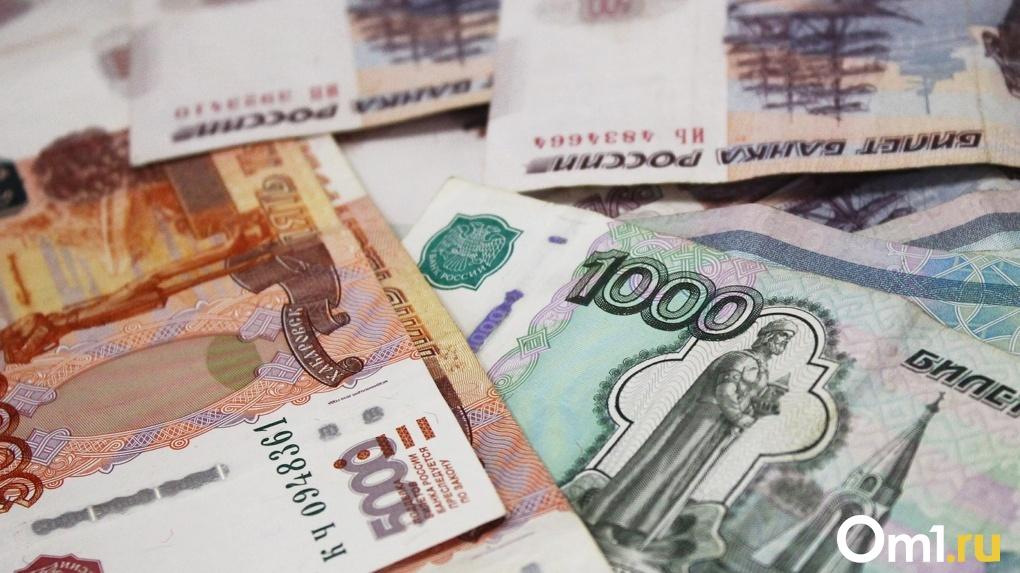 Очередной ремонт бульвара Мартынова в Омске обойдётся в 30% от цены его благоустройства