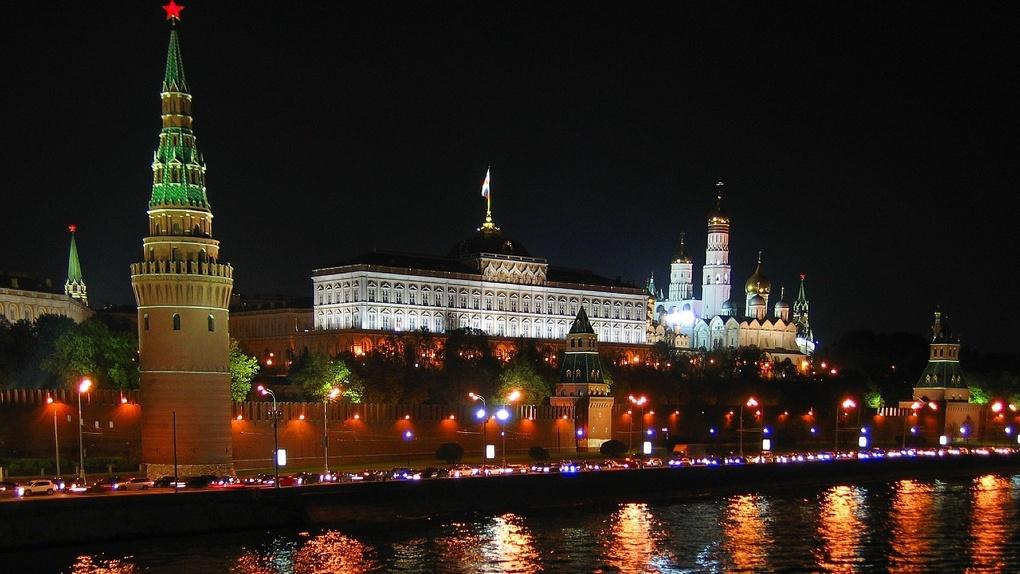 Кремль обещал найти и наказать виновных в «минировании» самолетов, летевших в Омск и Новосибирск