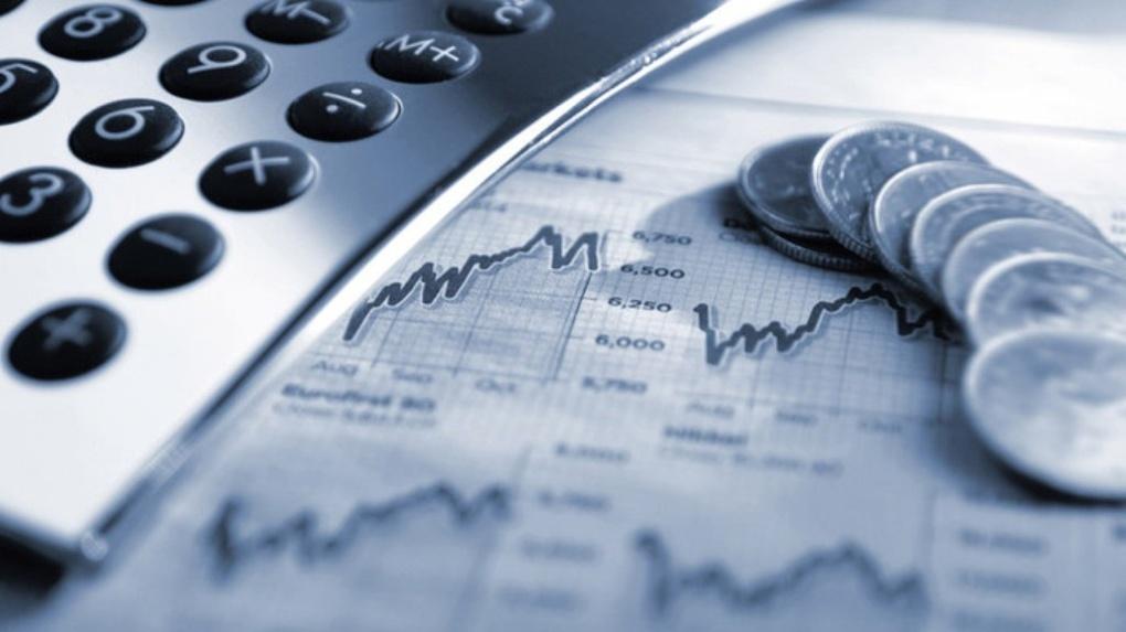 ситилинк банк кредит наличными