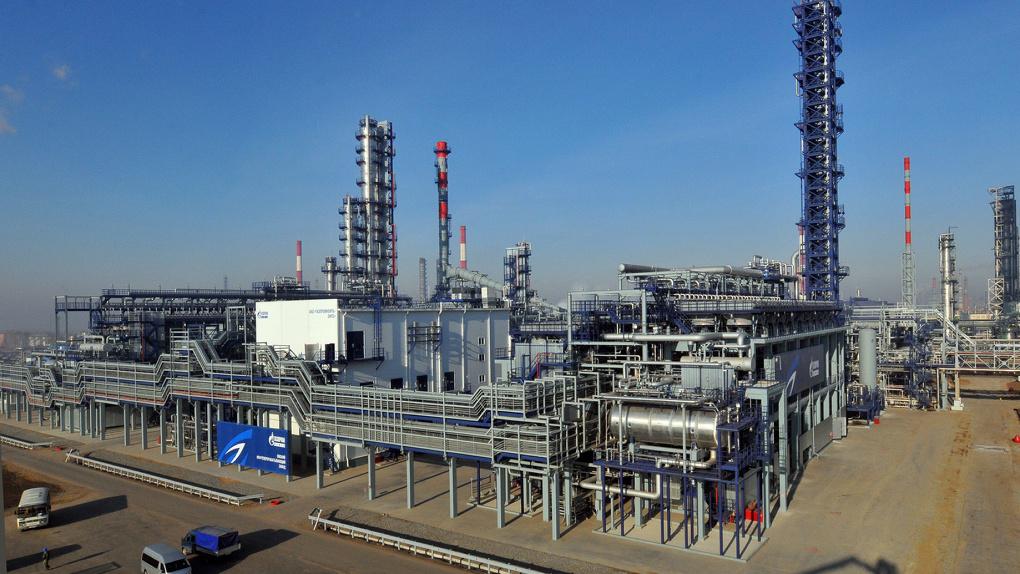 Эксперт: Перевод ряда сервисных функций «Газпром нефти» в Омск поможет развитию экономики региона