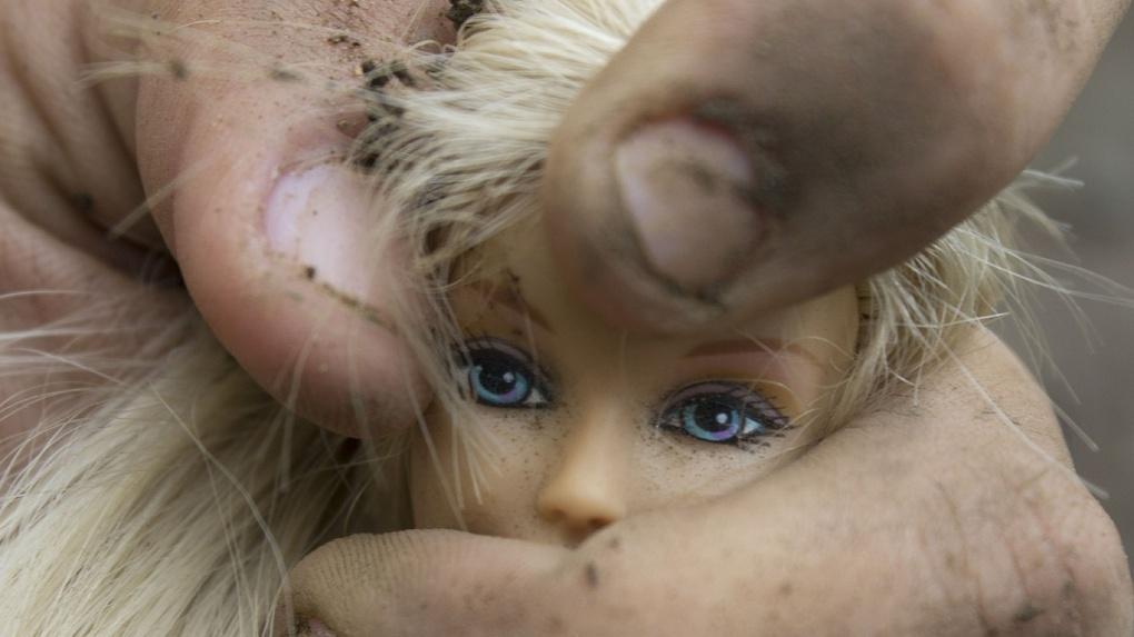 123 случая растления детей: в Новосибирской области педофила приговорили к суровому сроку колонии