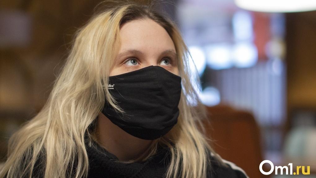 Коронавирус в мире, России и Новосибирске: актуальная информация на 8 декабря