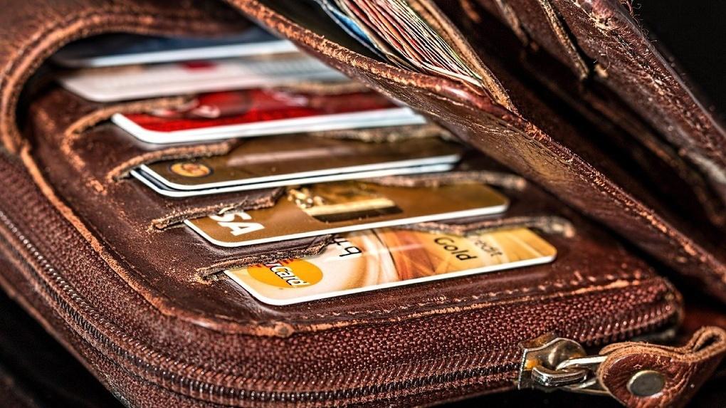 Банк «Открытие» нарастил выдачу кредитных карт более чем в полтора раза