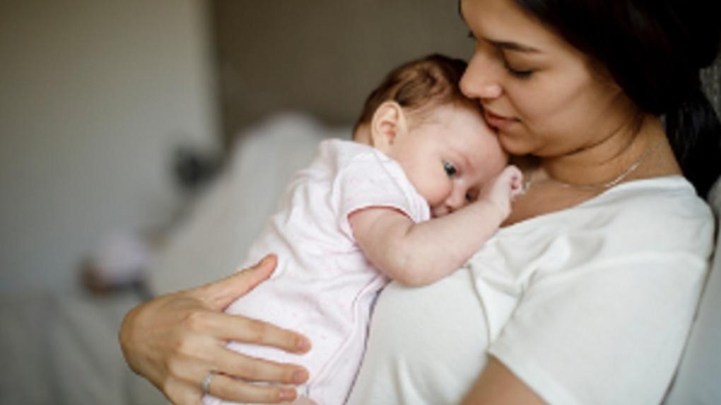 Новосибирские учёные доказали пользу грудного молока для кишечника и костей младенцев