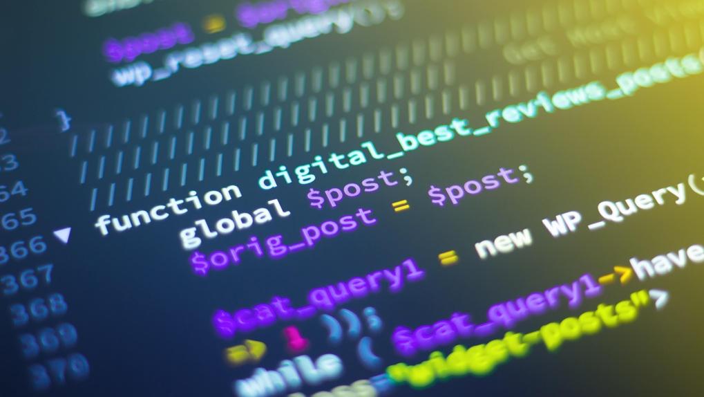 Омская область потратит больше 4 миллионов рублей на отражение кибератак