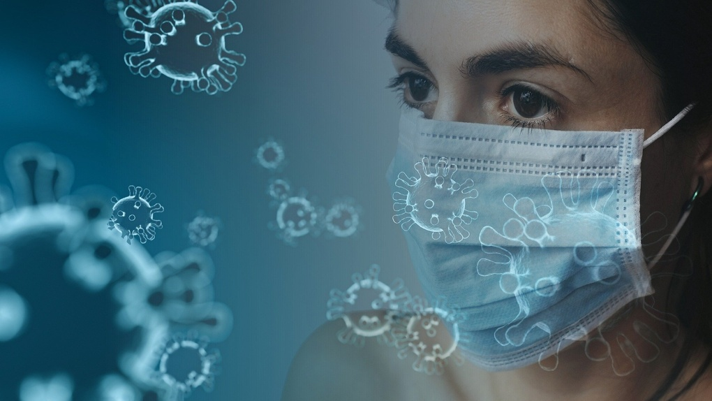 В Омске объявили карантин по коронавирусу