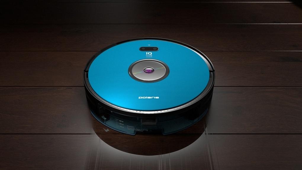 Он убирает, пока я на работе: четыре аргумента в пользу робота-пылесоса с Wi-Fi