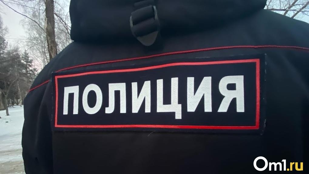 Омска полиция выиграла суд у подрядчика, который не смог построить ИВС