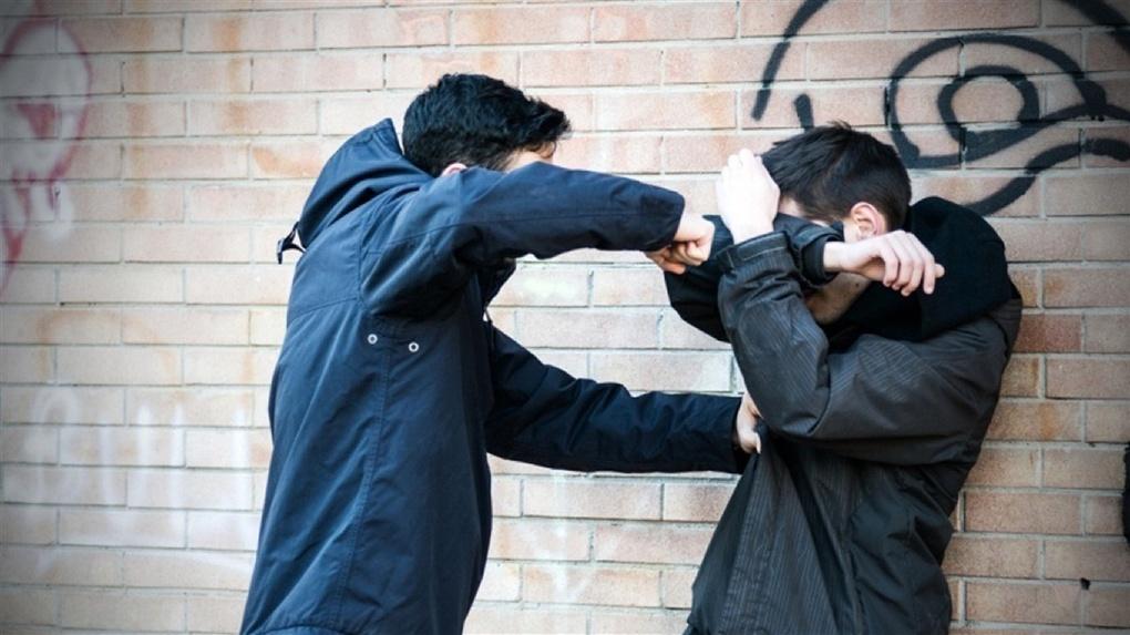 Статистика: сколько преступлений совершает молодежь