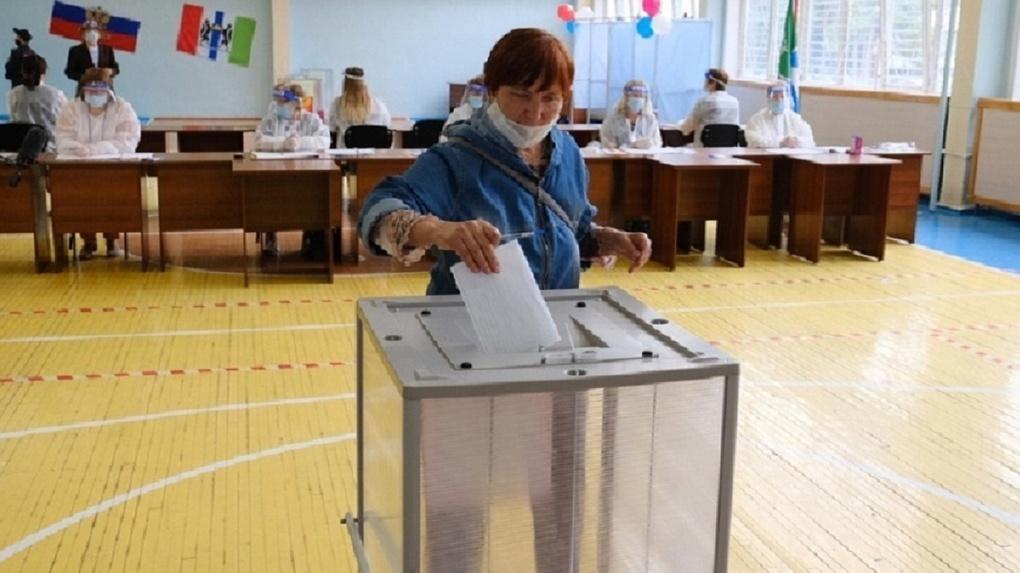 «Правящая партия – жертва поражения Навального»: новосибирские выборы обсуждают зарубежные СМИ