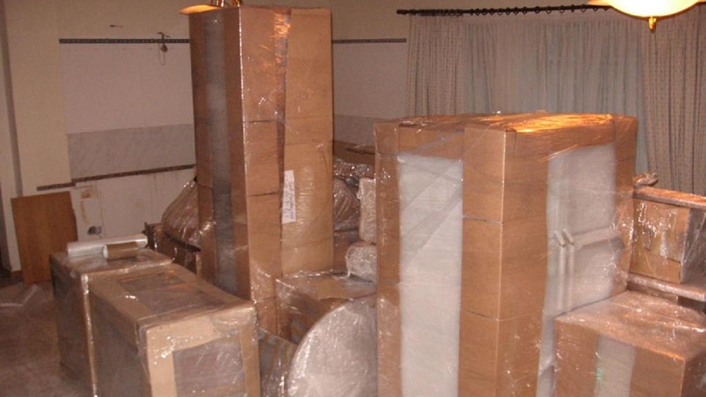 Бюджетный переезд: как грамотно упаковать вещи и не повредить любимую мебель