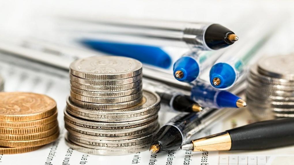 Банк «Открытие» подарит клиентам — предпринимателям 25 тысяч рублей призового кэшбэка