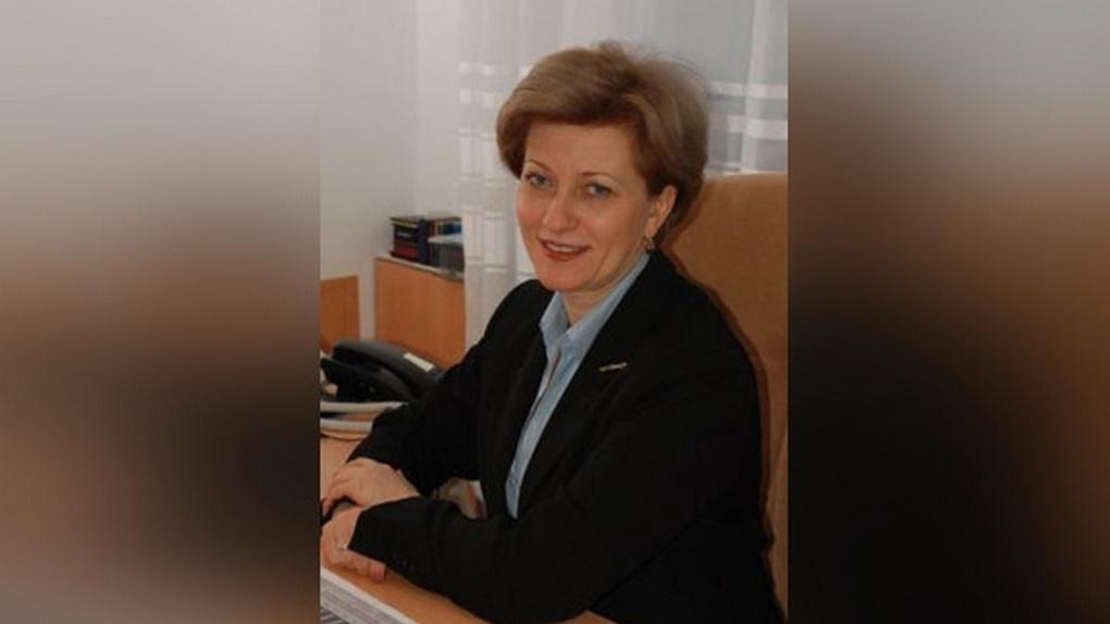 Попова: ограничения нужны, пока не появится вакцина от коронавируса