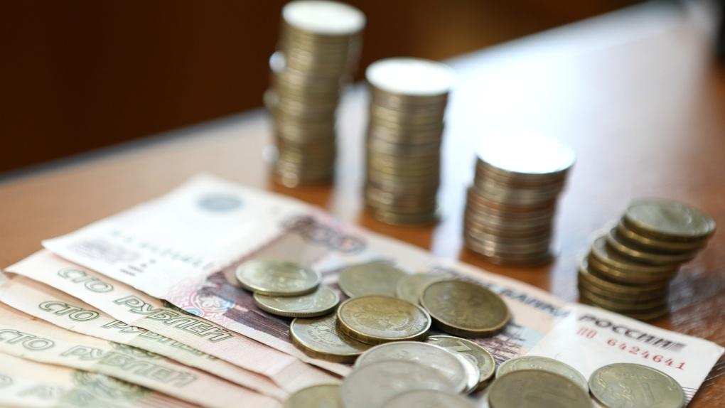 Молодым омским предпринимателям окажут финансовую помощь