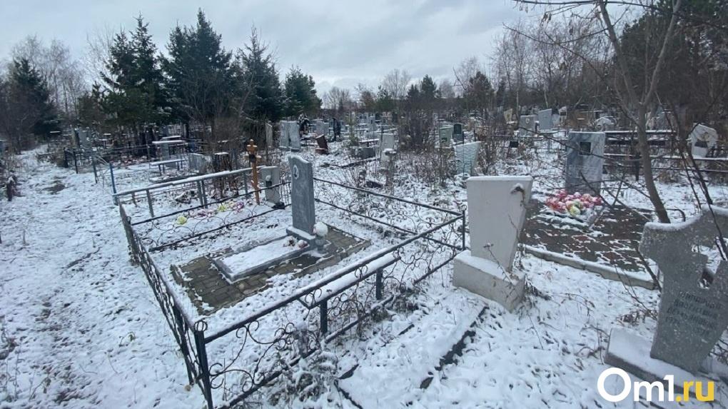 В Омске от коронавируса скончалась доцент медицинского университета
