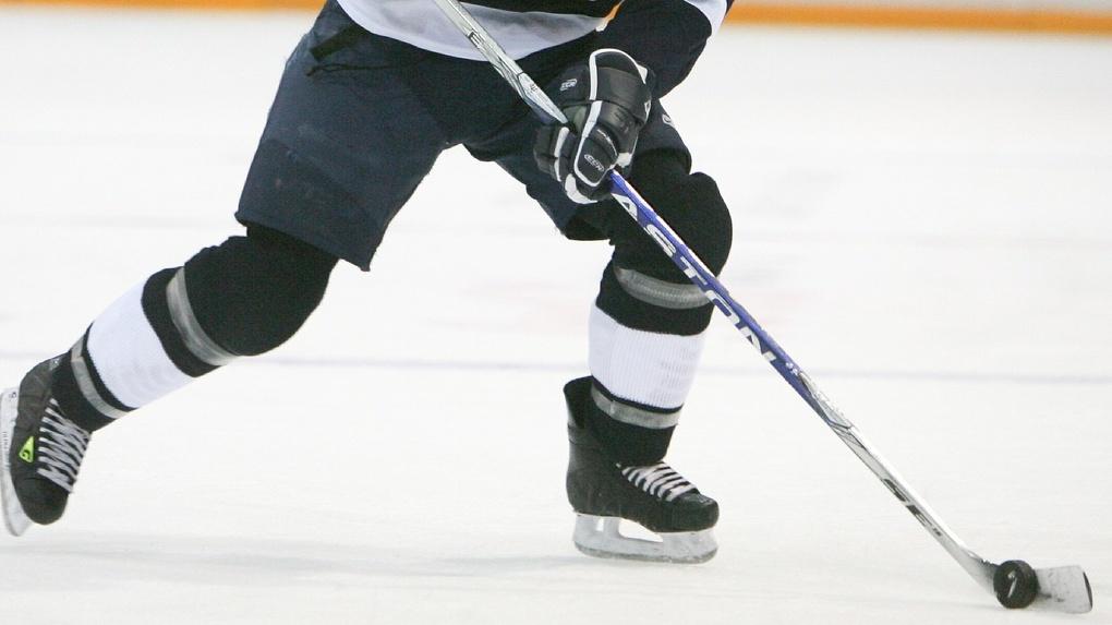 «Всё зависит от Ковальчука»: известного хоккеиста ждут в «Авангарде»
