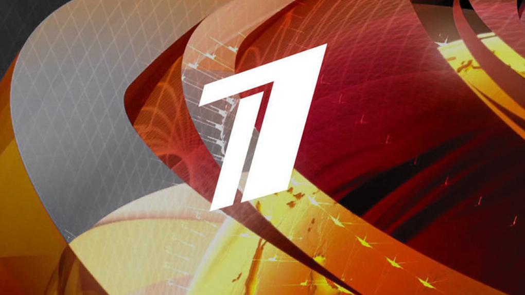 СМИ назвали очередную дату закрытия «Первого канала» из-за миллиардных долгов