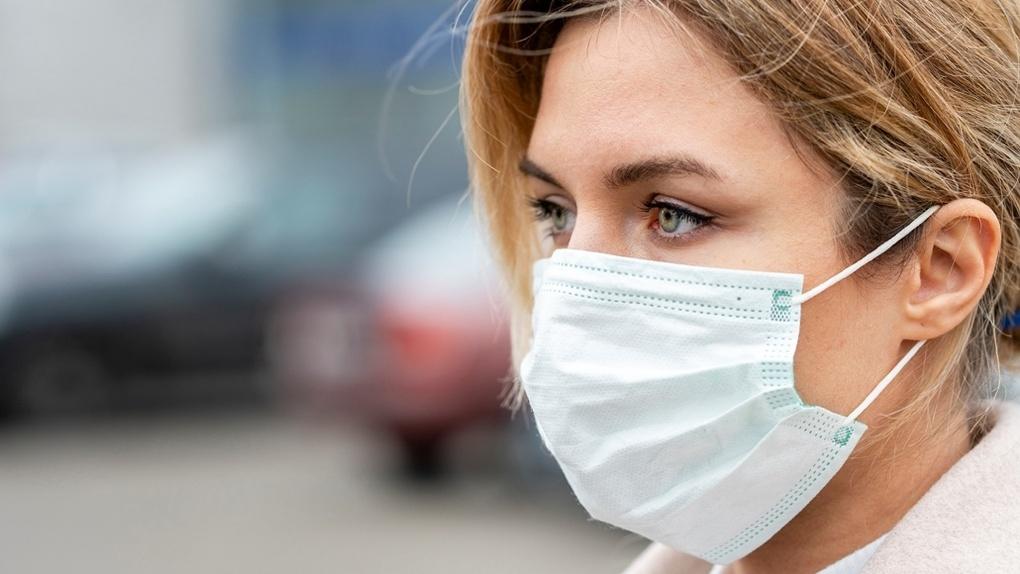 Коронавирус в мире, России и Новосибирске: актуальная информация на 20 октября