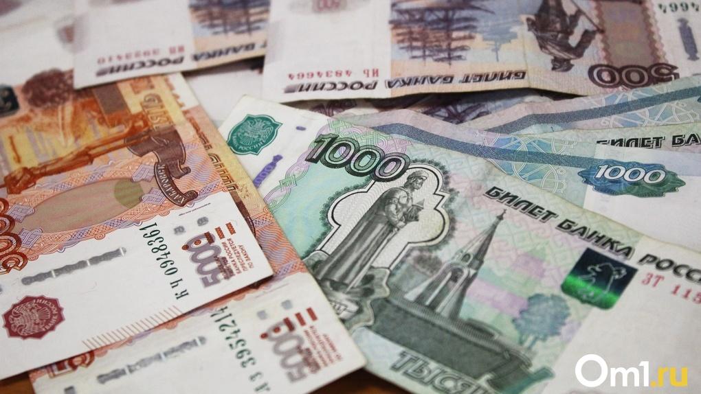 На благоустройство набережной в Омске выделят еще 15 миллионов рублей